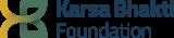Karsa Bhakti Foundation